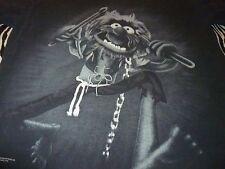 Sesame Street Animal Vintage Shirt ( Used SizeL ) Good Condition!!!