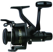 NEW SHIMANO IX 4000R FISHING SPINNING REEL REAR DRAG