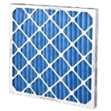 6 Pack Furnace Filter Air Cleaner Filter 16x20x4 MERV 8