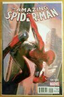 The Amazing SPIDER-MAN #17.1 variant (2015 MARVEL Comics) ~ VF/NM Comic Book