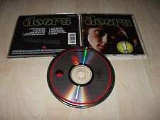The Doors - Doors (SELF TITLED) (1989 GERMAN PRESSED CD ALBUM) MINT CONDITION
