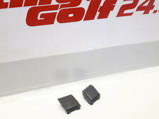 ☆ KAPPEN LAUTSPRECHER ABDECKUNG VW RALLYE GOLF 2 CL GL GT GTI 16V G60 US SYNCRO
