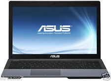 Asus A55A-AH31 Laptop PC Core i3 3rd Gen 8GB 750GB Webcam HDMI WiFi Windows 8