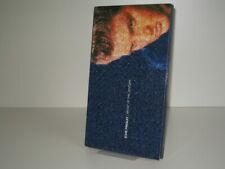 3 CD Box Elvis Presley - Artist Of The Century (1999 BMG EU)
