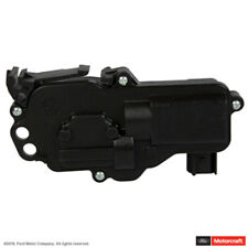 Door Lock Actuator Front Left MOTORCRAFT SW-6952