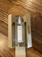 Bvlgari Eau Parfumee Au the Blanc Eau de Cologne 75ml 2.5oz spray Free Shipping!