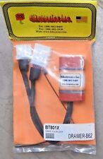 Biketronics  (#BT801X) SMART EQUALZR   04-13 XL