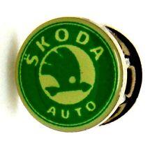 Pin Spilla Skoda Auto