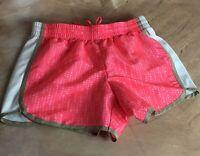 Women's Danskin Now Running Shorts Size 0-2 X Small