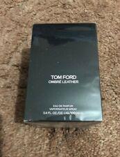 Tom Ford Ombre Leather Eau de Parfum Spray 100ml - Genuine - New - Boxed