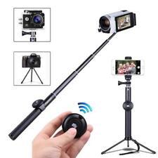 Supports de GPS noirs Pour Huawei P10 pour téléphone mobile et PDA Huawei