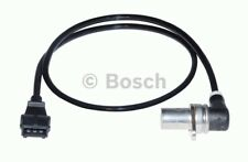 0261210047 BOSCH WHEEL SPEED SENSOR  [ENGINE SENSORS] BRAND NEW GENUINE PART