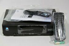 Scientific Atlanta PowerVu D9834 Satellite Receiver NEW