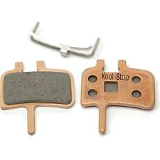 Kool Stop KS-D270S Disc Brake Pads for Avid Juicy 5 and 7 Five Seven NEW