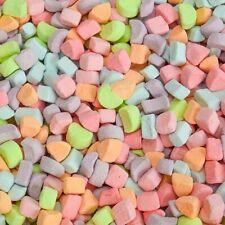 Kraft cereal Marshmallows Lucky Dehydrated Marshmallow rainbow charm 8 ounces