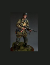 1/9, 200mm Figures Soldier