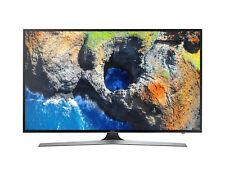 "Samsung UE40MU6179 40"" UHD Fernseher"