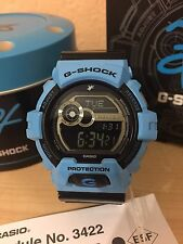 Casio G-SHOCK GLS8900LV-2 30th Anniversary Collaboration Series Louie Vito Men's