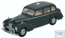 HPL005 Oxford Diecast O Gauge Humber Pullman Limousine Forest Green