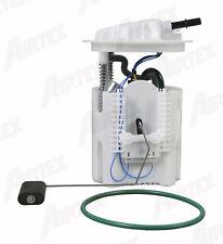 Fuel Pump Module Assembly AIRTEX E7245M fits 08-09 Dodge Caliber 2.4L-L4