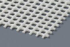 Teppichunterlage  Anti-Rutsch-Unterlage für Teppiche | eBay