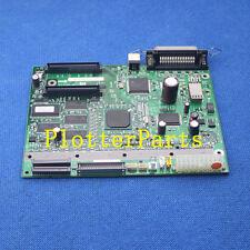 Electronics module main logic board HP DesignJet 500 mono 510 800 ps C7779-69263