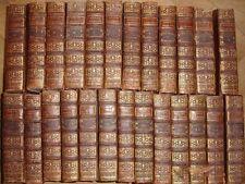 Histoire ecclesiastique, Theologie, Religionsgeschichte, Katholizismus, Kirche