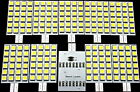 10x JAYCO 24 LEDs T10 INTERIOR WEDGE LIGHT BULB rv leds caravan 4x4 camping 12v