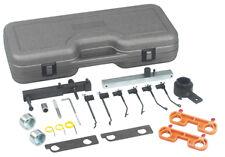 OTC Tools 6688 GM IV-5/6 Cam Tool Set