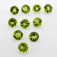 Details about  /45 Pcs 31.00 Cts Pear Cut Natural Iolite Cut Lot Loose Gemstones 5 X 8 MM P-254