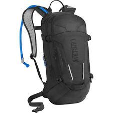 NEW Camelbak MX Mule 3L Motocross Enduro MTB Black 3 Litre Hydration Pack Bag