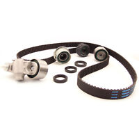 Timing Belt Kit w Hydraulic Tensioner to suit Subaru Outback EJ25 SOHC 98-2012
