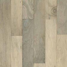 Walnut Alpine Engineered Hardwood Flooring Floating Wood Floor $1.99/SQFT