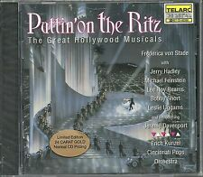 Puttin On The Ritz (1995)