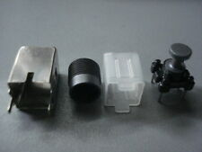 KIT  for Manufacturing Coils  455 kHz  Radio  MADE IN JAPAN
