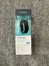Fitbit Charge Wireless Activity Wristband NEW Size Large