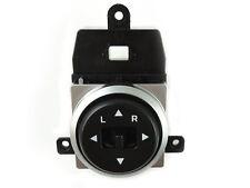 Hyundai i10 II [IA] 1.0 Schalter Spiegel Spiegelverstellung 299128454