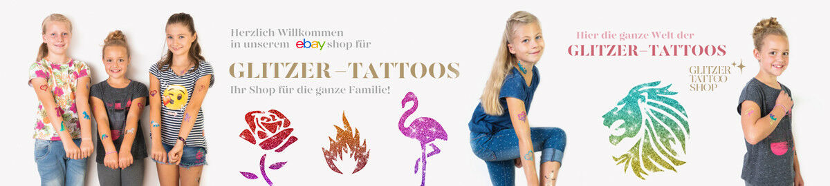 glitzertattoo-shop