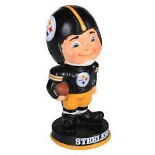 Pittsburgh Steelers Mini Dashboard Bobblehead NFL