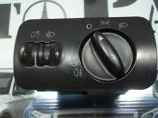 Conmutador de luces Seat Leon Toledo 1M1941531D 1M1 941 531 D 04052136