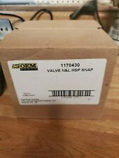Honeywell 24 Volt SmartValve Gas Valve SV9501M2056 Heil 1170430
