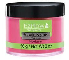 Ezflow 6pack acrylic powder Hurricane