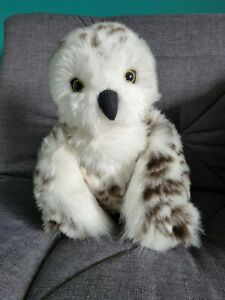 Charlie Bear Skylar like new condition with all tags collectible