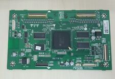 CONTROL BOARD FOR LG PLASMA TV 42PC51 6870QCH007B EBR35598501