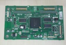 Tablero De Control Para Lg Plasma Tv 42pc51 6870qch007b ebr35598501
