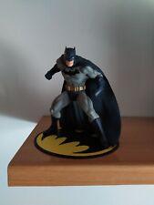 Batman Hush ArtFx - Kotobukiya - 1/10 Scale - NEW