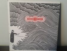 The Eraser [PA] by Thom Yorke (CD, Jul-2006, XL)