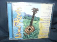 Island Roots - Various Artists