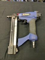Campbell Hausfeld CHN10401 18-Gauge 2-in-1 Pneumatic Brad Nailer