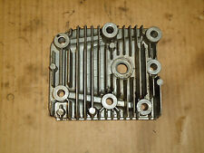 BRIGGS AND STRATTON CYLINDER HEAD (QUANTUM 35 ENGINES)